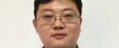 刘晓奇| 副主任医师